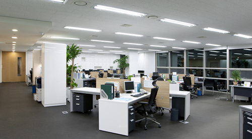 commercial-electrician-auckland