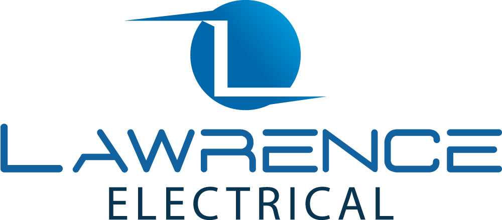 Lawrence Electrical Ltd