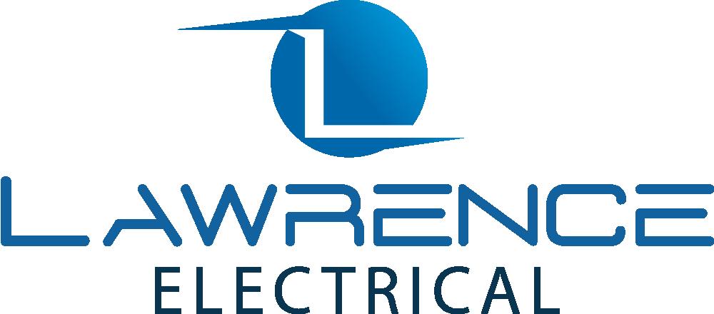 Lawrence Electrical Ltd